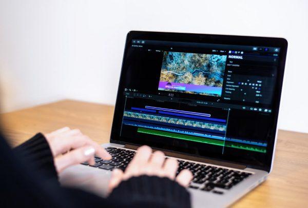 5 metod na poprawienie jakości swoich filmów