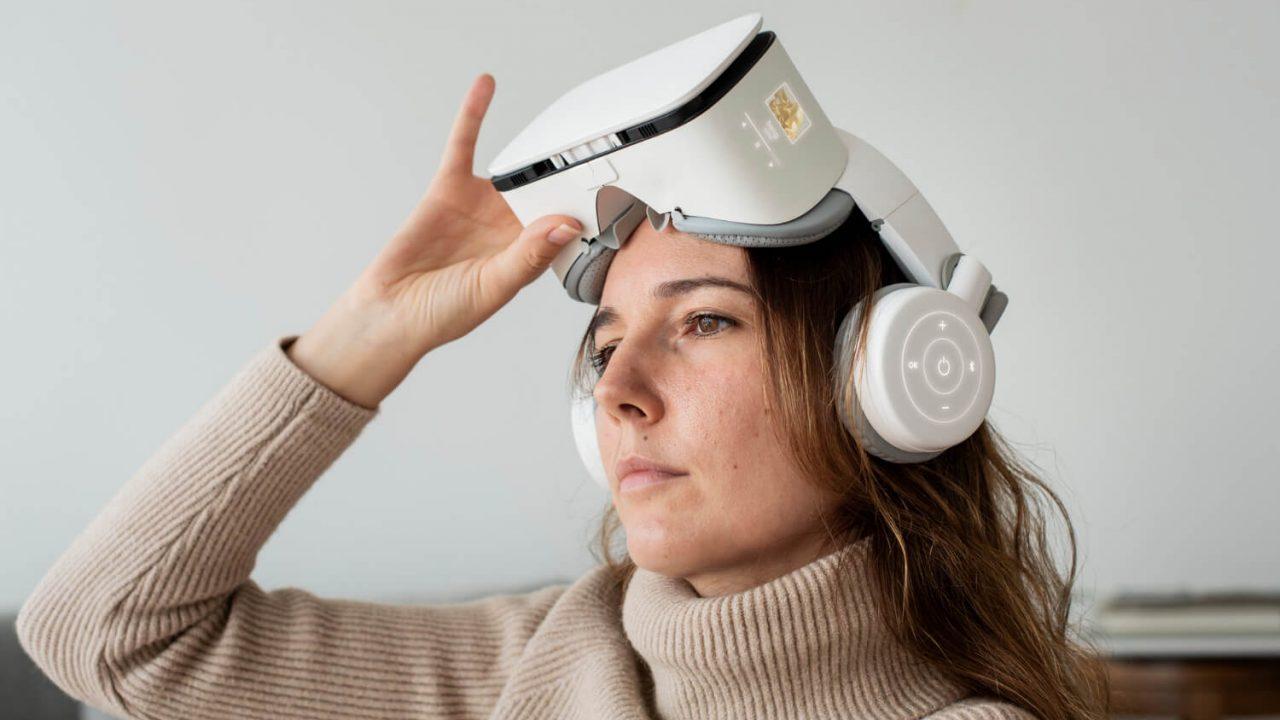 Czy w świecie muzyki jest miejsce dla wirtualnej rzeczywistości?