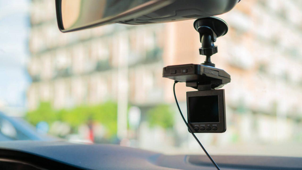 Czym kierować się przy zakupie kamery samochodowej?