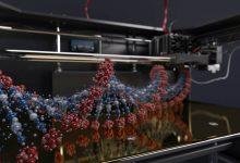Druk 3D w medycynie - przyszłość czy teraźniejszość