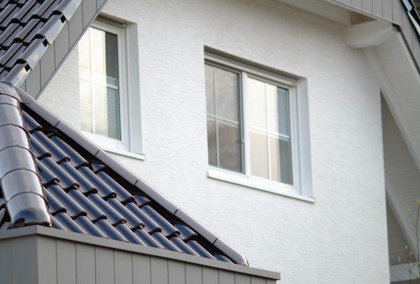 Folia na okno - czy to lepsze niż klimatyzacja?