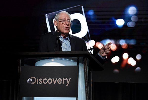 Fuzja Warner Media i Discovery - co będzie oferował nowy koncern?