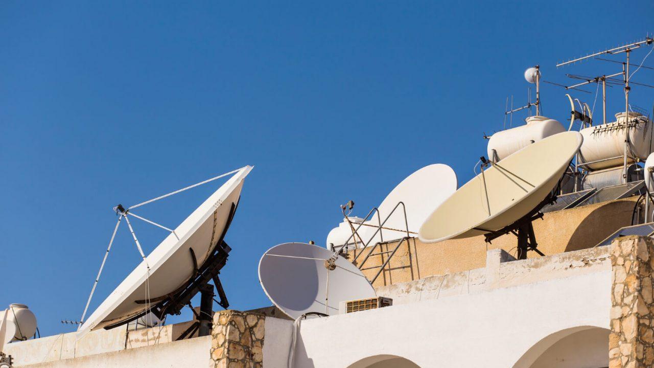 Zmiana standardu nadawania w telewizji naziemnej - co nas czeka?