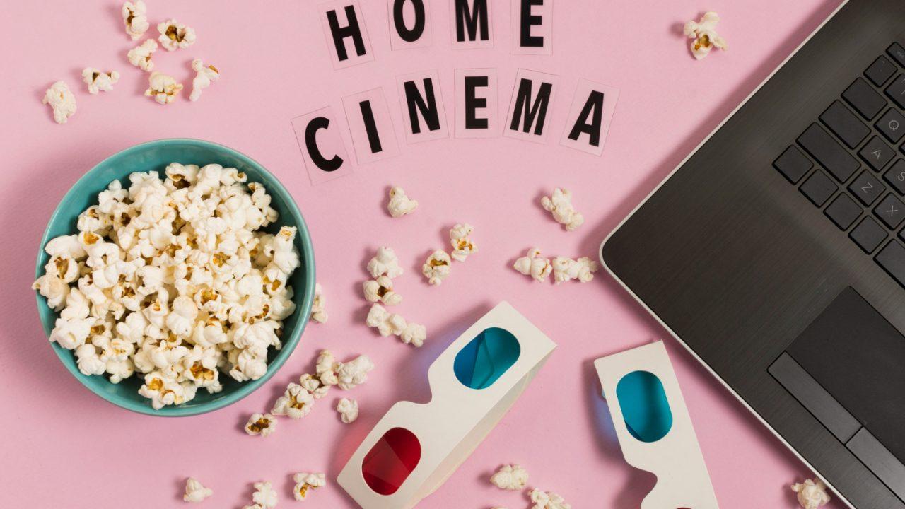 Kinowe hity na Youtube – co zrobić, żeby je oglądać?