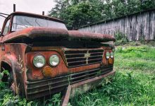 Możesz zapłacić duży mandat – uważaj, jeśli masz starszy samochód