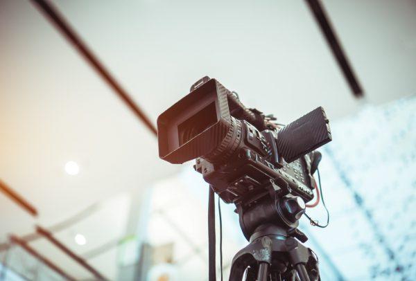 Nagrywanie w 8K – którą kamerę warto wybrać?