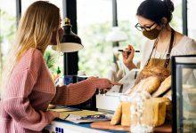 Restauratorzy rozwijają sprzedaż online