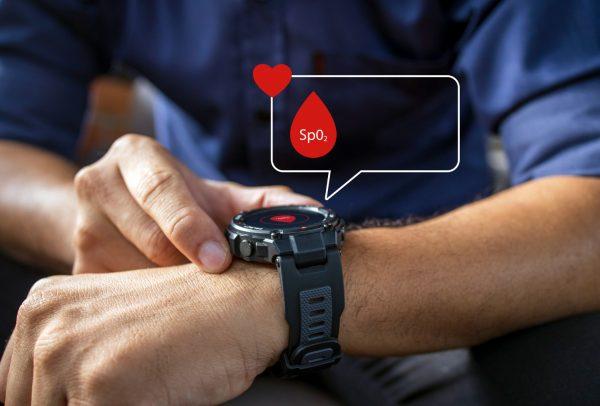 Smartwatch jako narzędzie do diagnozy zdrowia - jakie funkcje są przydatne