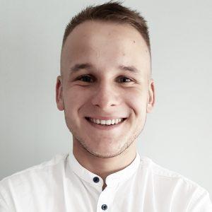 Jakub Repetowski