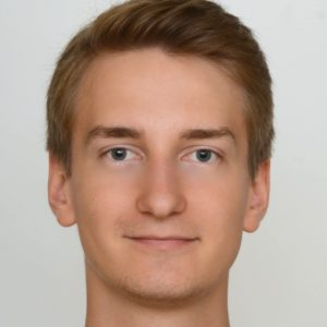 Robert Grześkowiak (2)